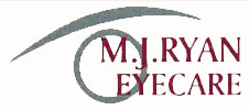 MJ Ryan Eyecare