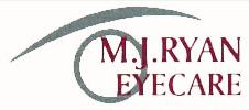 MJ Ryan Eyecare
